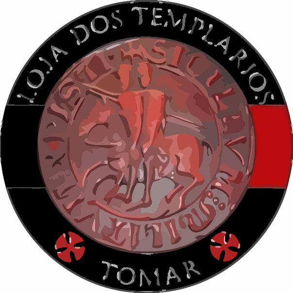 lt logo_vectorized